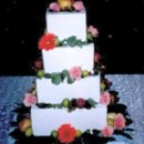 130x130 sq 1190302375843 wedding cake 1[1]